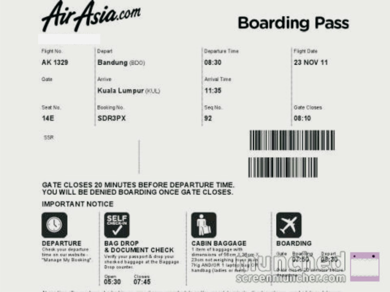 Apologise, too Best asian airlines asia pass seems magnificent
